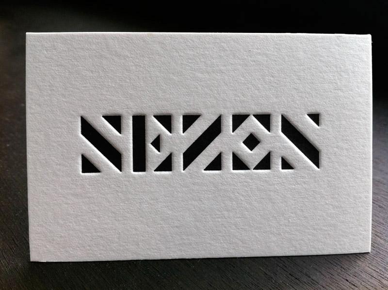 Carte De Visite Design Bijoux Realisations