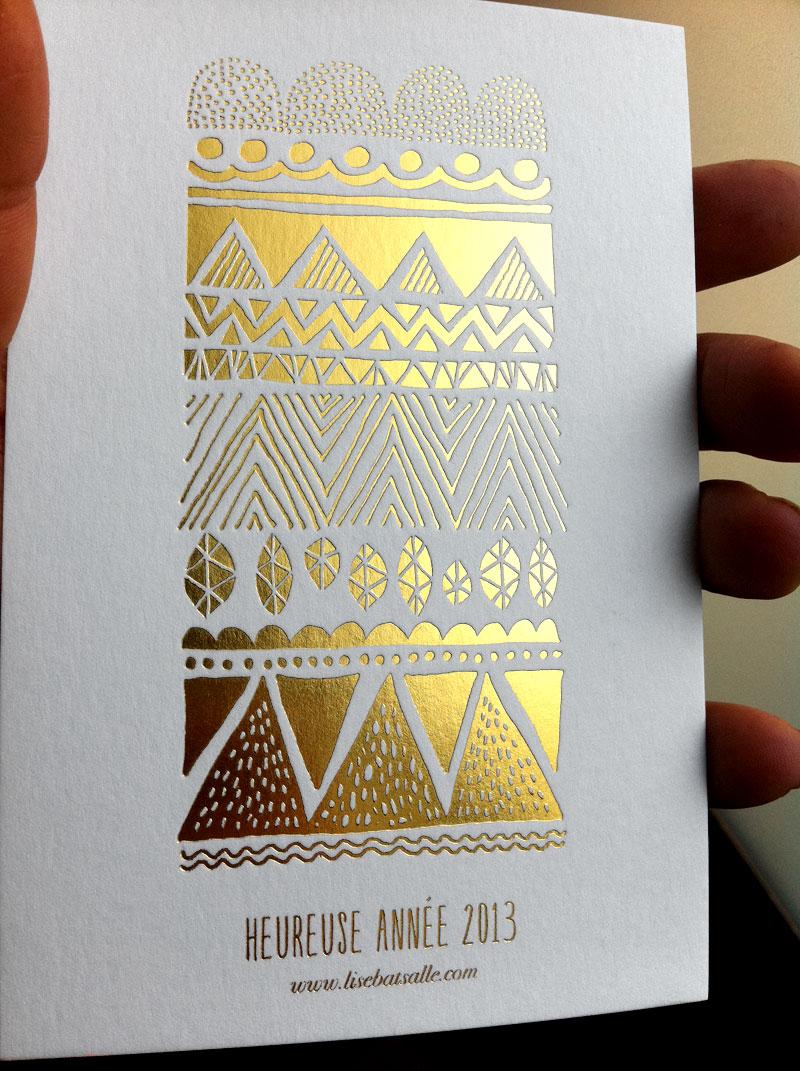 pinterest carte de voeux | idées décoration - idées décoration