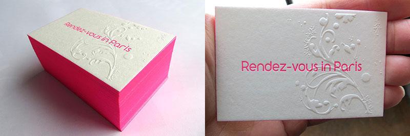 Design Par Stephanie Delclos
