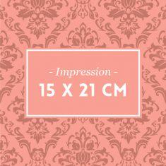 15 x 21 cm