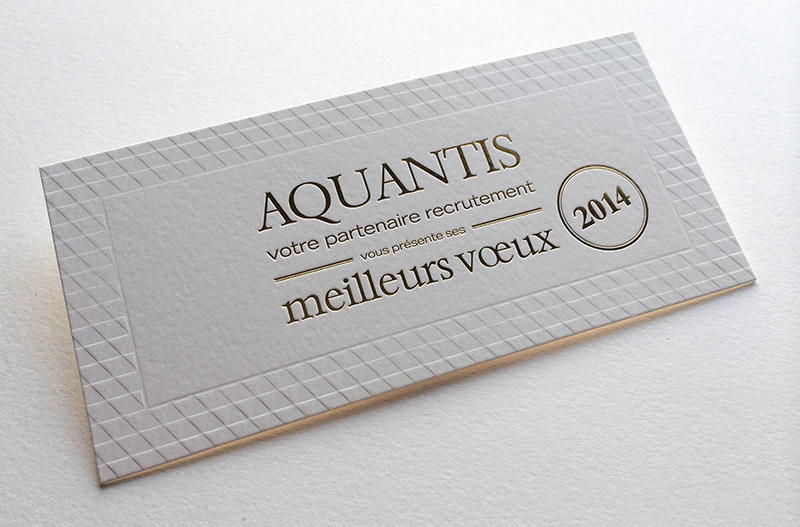 Badcass carte de v ux cabinet de recrutement - Cabinet de recrutement culture ...