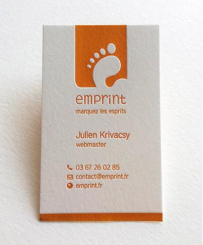 Emprint_1_Badcass