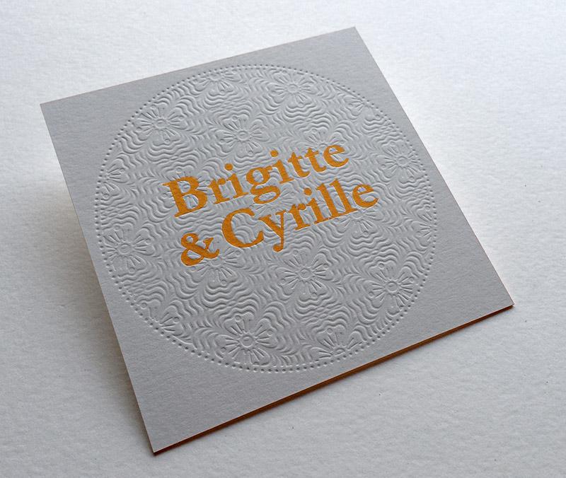 Brigitte_Cyrille_Badcass_1