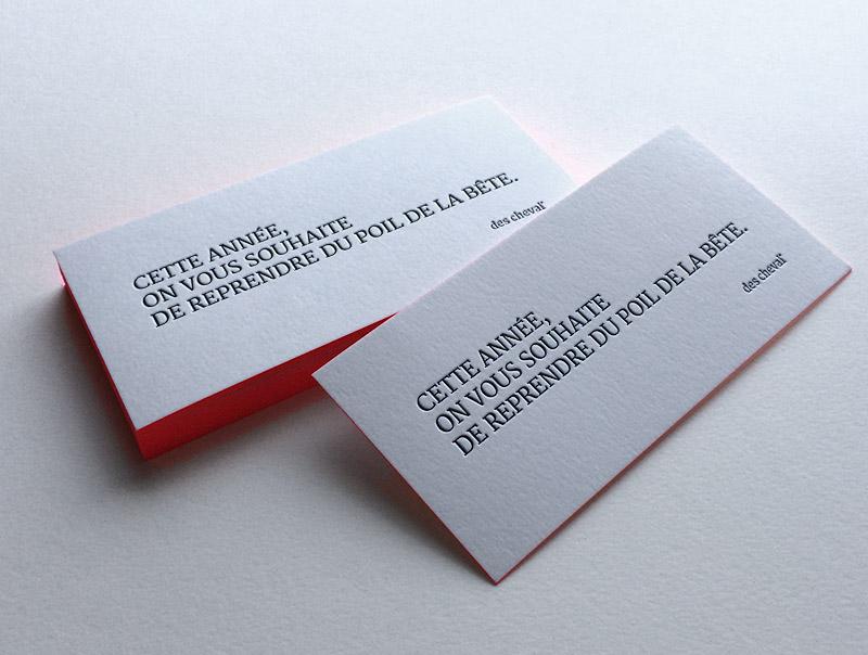 Des_Cheval_Badcass_1