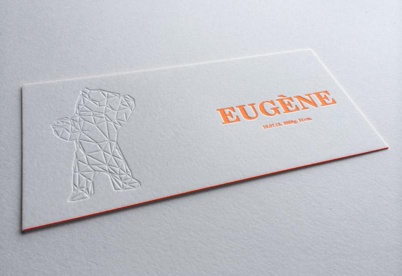 Eugene_Badcass_1