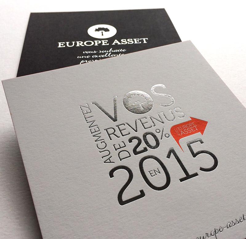 Europe_Asset_Badcass_1
