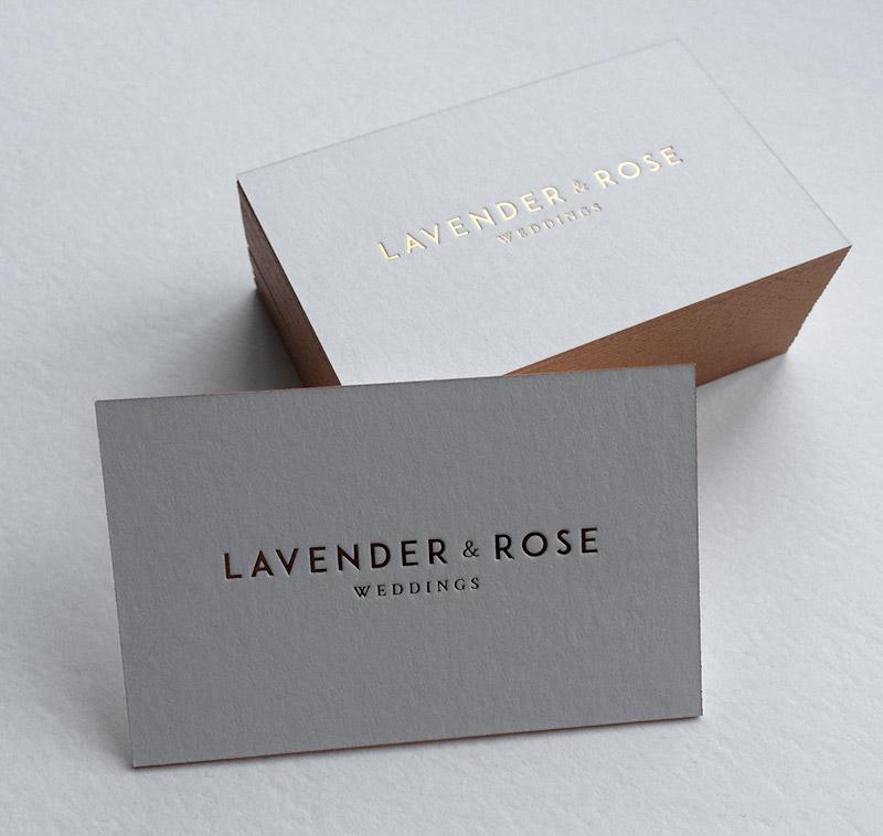 Lavender_Rose_Badcass_1