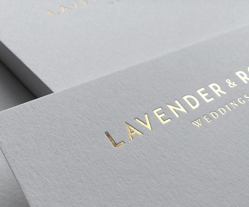Lavender_Rose_Badcass_3