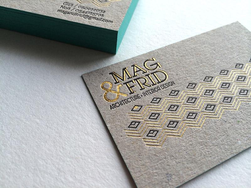 MAG_FRID_2_Badcass