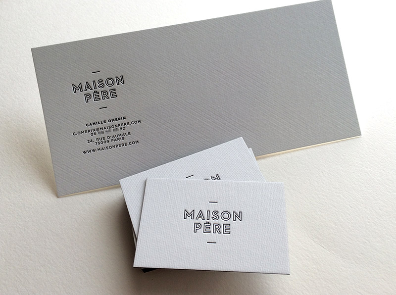 Maison_Pere_2