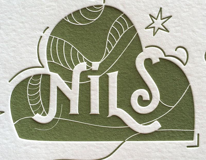 Nils_Badcass_2