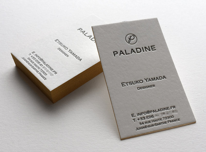 Paladine_Badcass_1
