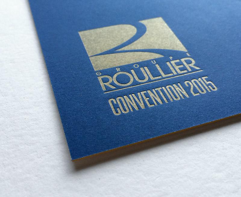 Roullier_Badcass_4