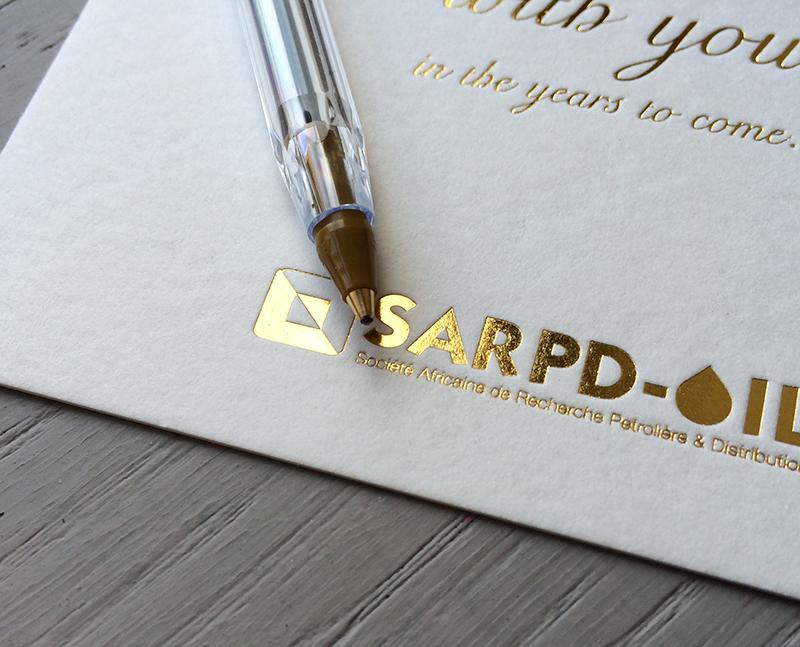 SARPD_Badcass_4