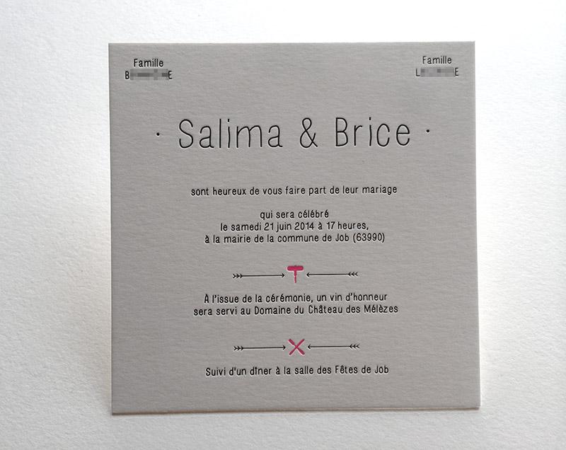 Salima_Brice_Badcass_1