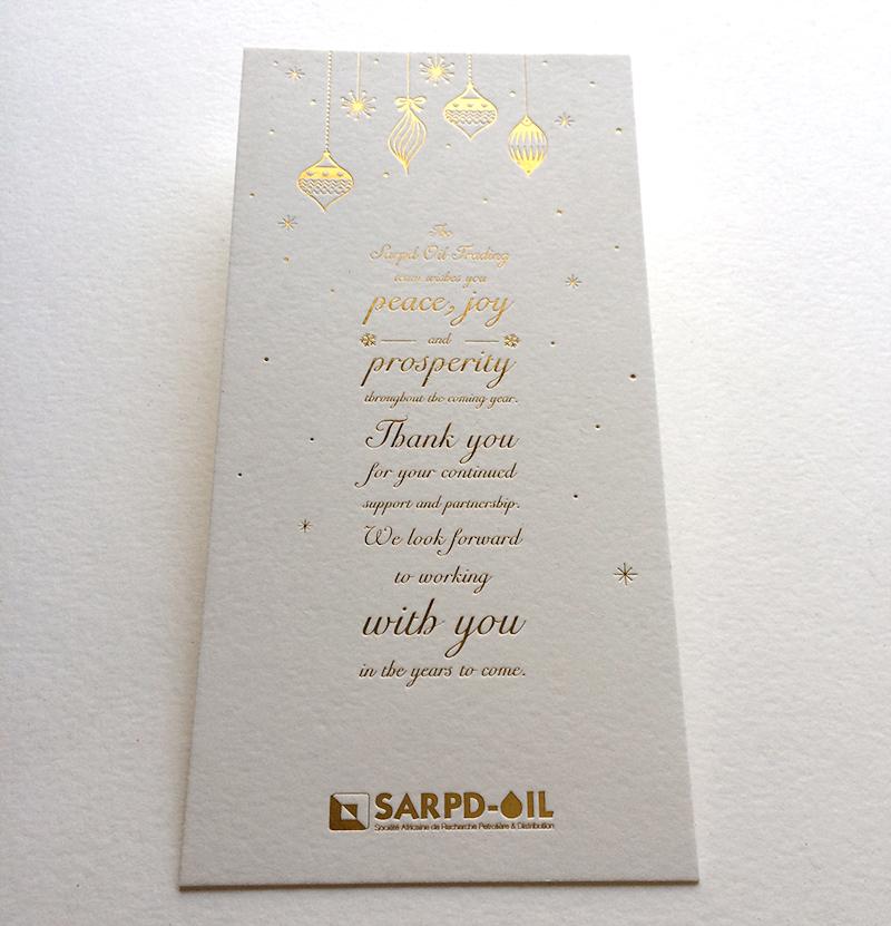 Sarpd_Badcass_1